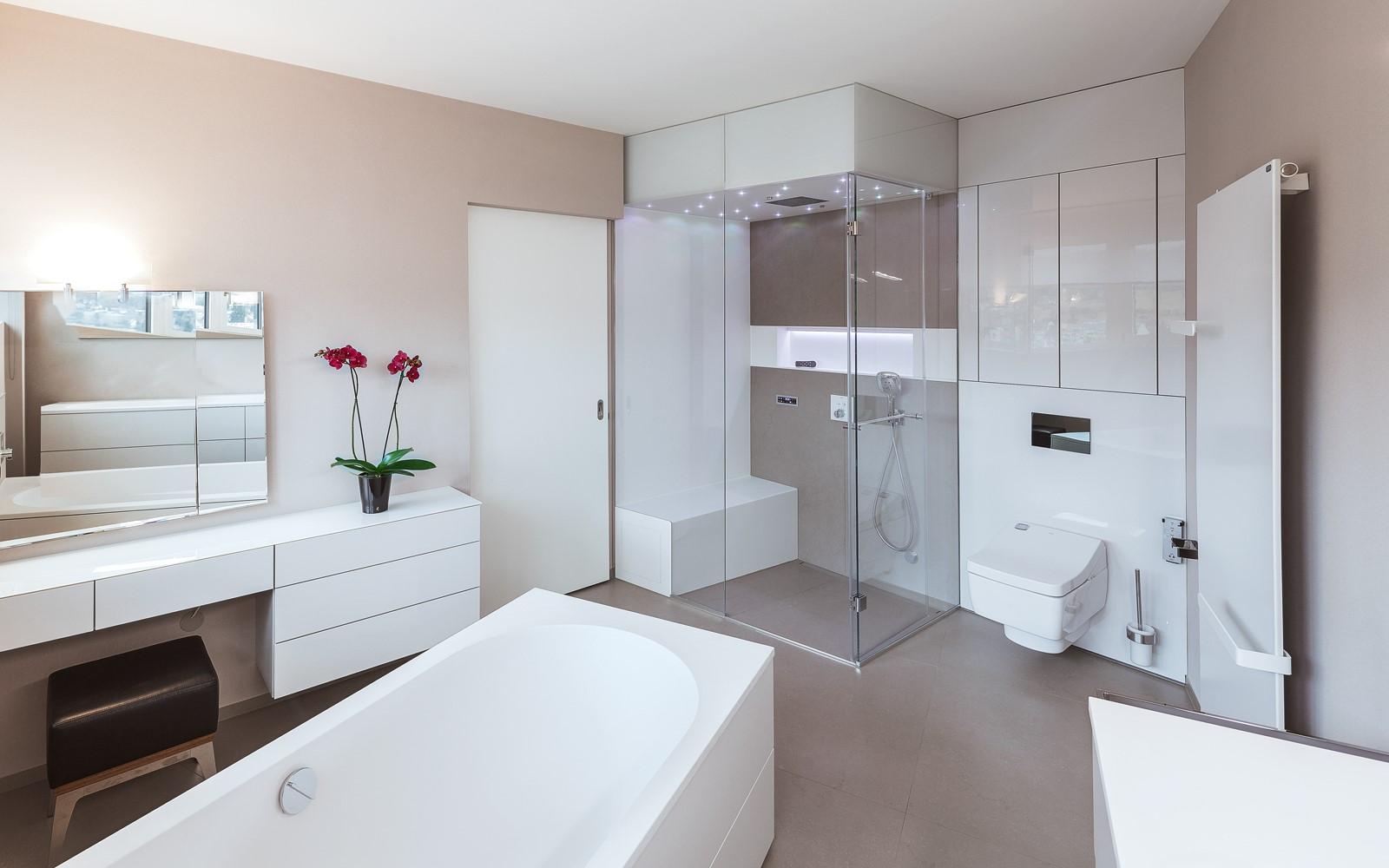 referenzen-badezimmer/komplettbad-basel | Issler | Grenzach-Wyhlen ...