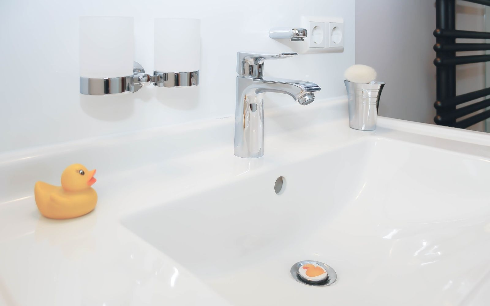 referenzen-badezimmer/raumwunder | Issler | Grenzach-Wyhlen | Bad ...