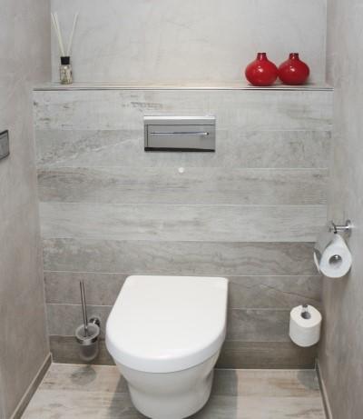 referenzen-badezimmer/gaeste-wc-rheinfelden | Issler ...